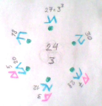 Эту загадку решал Шива - Страница 3 Ed8abd257a68