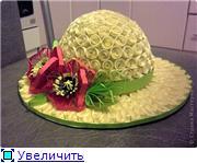 Маковая полянка - Страница 2 50e5dcb33841t