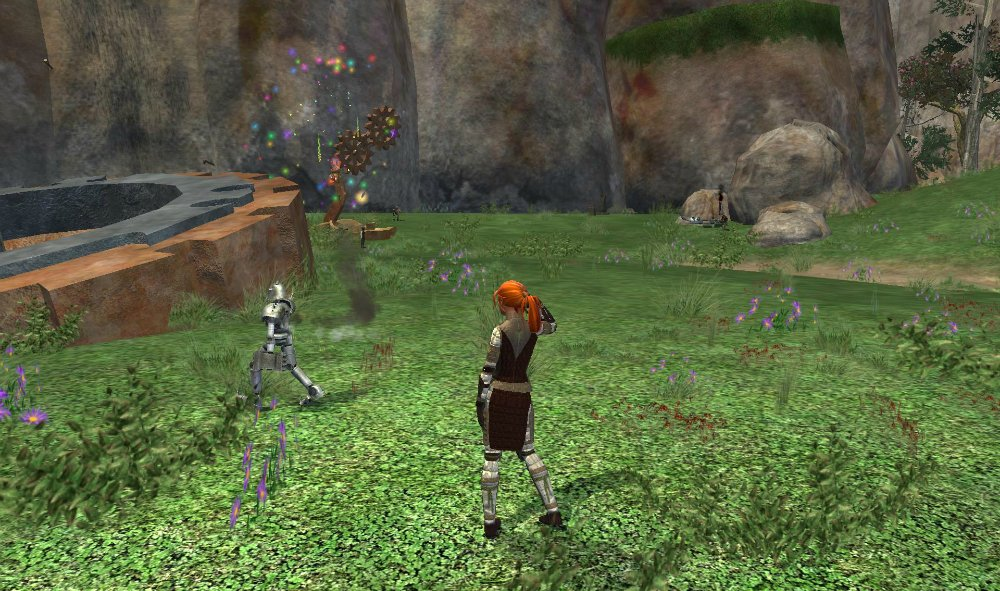 EVERQUEST (MMORG game BLOG) Ef4a9cebd037