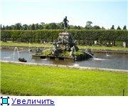"Пригороды - ""жемчужное ожерелье"" Санкт-Петербурга 2aaea2564e36t"