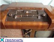 """Телевизор """"Ленинград Т-2"""". 6062e419df00t"""