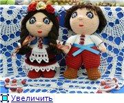 Выставка кукол в Запорожье - Страница 4 D95d8b094b65t