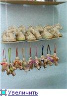 Выставка кукол в Запорожье - Страница 4 68621bc55481t