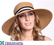 Анонсы Анонсы Анонсы 23866112c847t