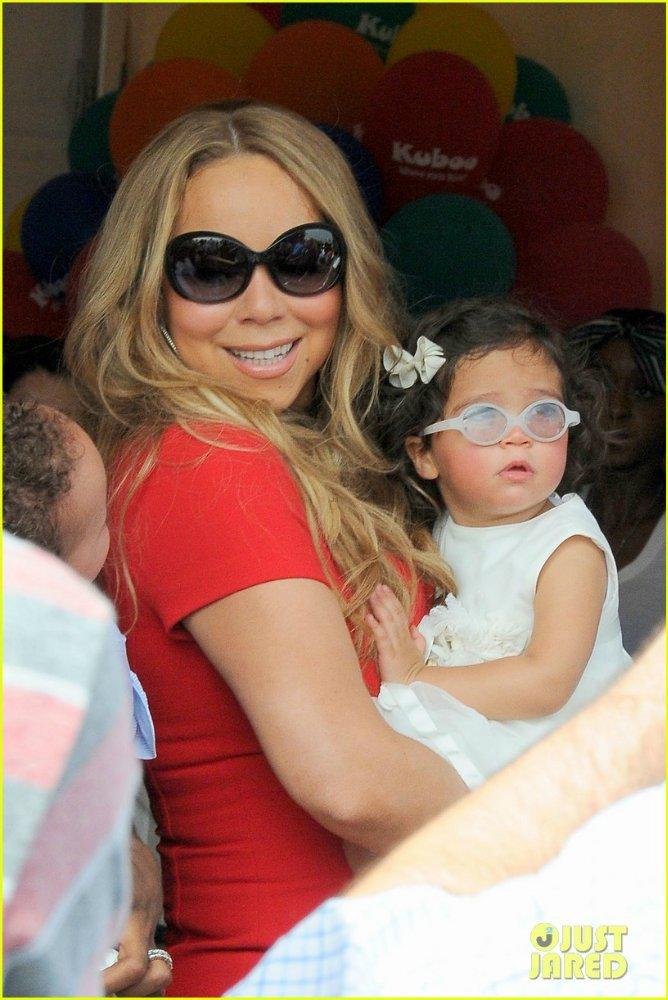 Mariah Carey  - Страница 2 Dd7c27edaeaf