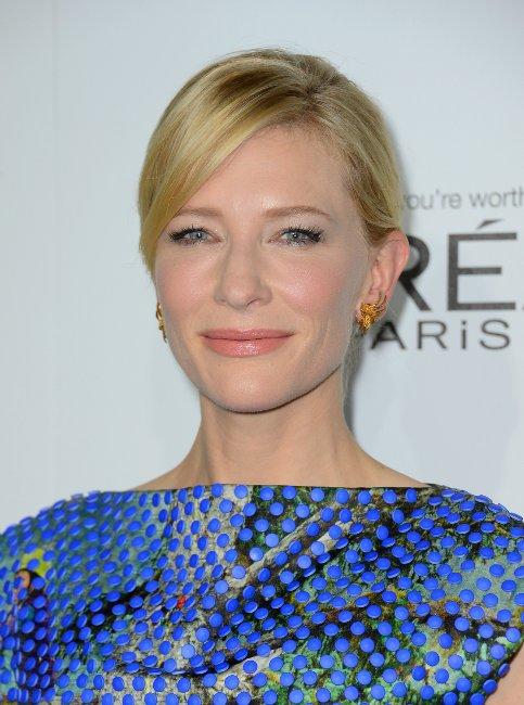 Cate Blanchett - Страница 3 7913bee1ea22