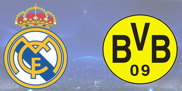 Лига чемпионов УЕФА 2012/2013 - Страница 3 6429327d47cb