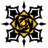 """Желтый квадрант. """"Элементарная"""" магия 4fede537a549"""