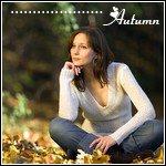 Осенние аватарки 53602ce1d888