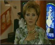 Жаклин Андере / Jacqueline Andere - Страница 2 0913b4929aeft