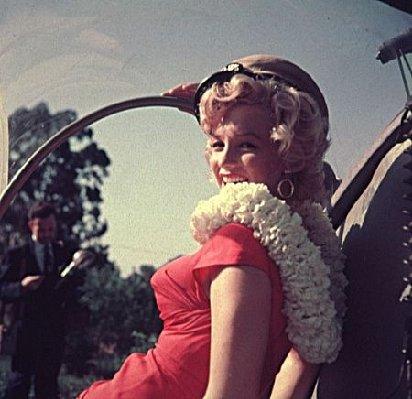 Мерилин Монро/Marilyn Monroe C7b6644c83d0