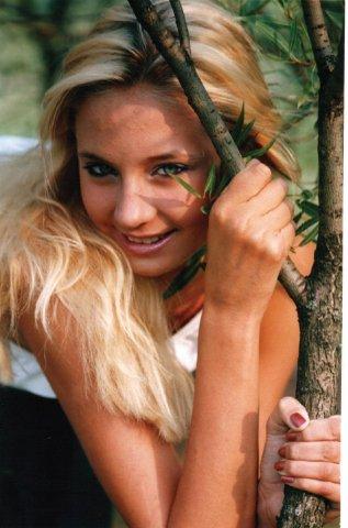 Olga Belova 86288ec5f1c4