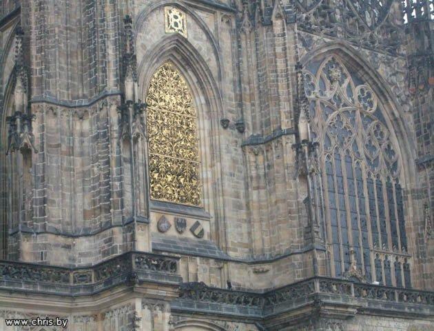 Встреча Нового года 2009 -Польша-ПРАГА-Карловы Вары-Дрезден 1018023cf9dd