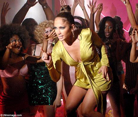 Дженнифер Лопес/Jennifer Lopez 495528f65fa9
