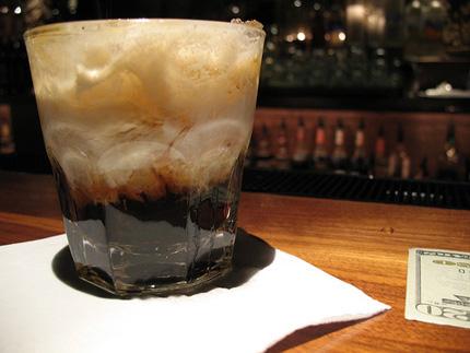 Алкогольные коктейли Fd8ac911aa04