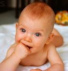 Сильный иммунитет с рождения! 5730c2e9ca0e