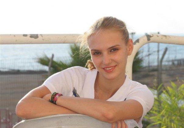 Katerina Pisetsky - Page 2 0422b76eb434