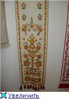 Выставка мастеров Запорожского края. 2b9469de02det
