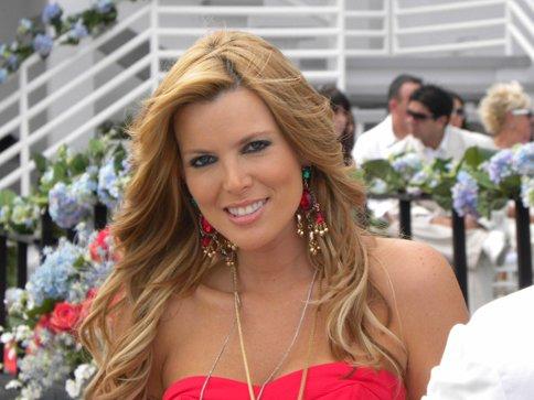 Марица Родригес/Maritza Rodriguez - Страница 7 6302dfd09604