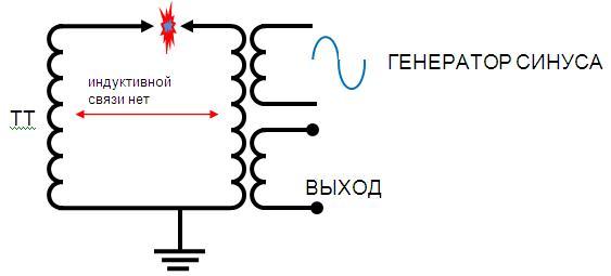 """Тариэл Капанадзе и его """"чудо генератор"""" - Страница 2 63a2d303b797"""