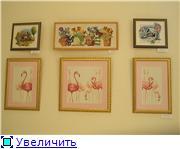 """выставка """"Клинская мастерица"""" B90fb3574a3bt"""