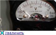 "Радиоприемники серии ""КВ"". Ed72a1671734t"