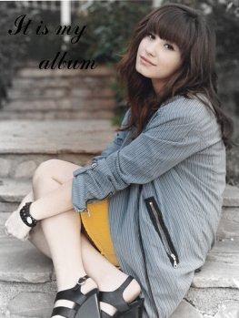 Album of Demi Cbe321e726de
