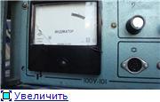"Усилитель мощности ""100У-101"". B1929e2e9879t"