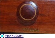 Radio Corporation of America (RCA Viktor Co. New York. NY). 741125daae6ft
