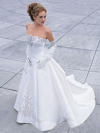 Свадебные платья Wedding dresses F671e9c574db