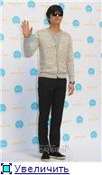 Кон Ю / Gong Yoo ♥ We love Ю 3ba81d55e518t