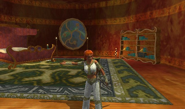 EVERQUEST (MMORG game BLOG) 30746ef19f4c