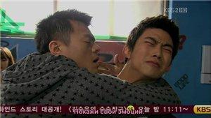 Сериалы корейские - 4 - Страница 9 1f6f41974e75t