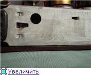 Радиоприемники Москвич и Москвич-В. 484c3410cab8t