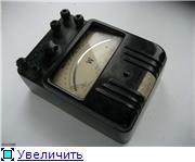 """Стрелочные измерительные приборы литера """"М"""". 5a62831c2610t"""