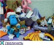 Выставка кукол в Запорожье - Страница 4 3ccb78aa57bdt