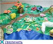 Развивалки для детей E2fd2d23a5det
