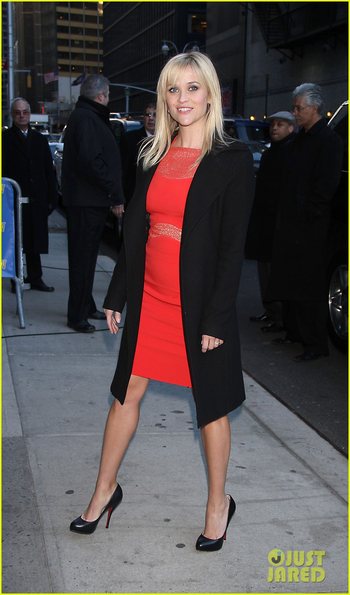 Reese Witherspoon  75c80e62c04f