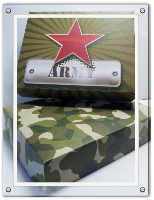 Упаковка - Страница 9 Bed91668c385