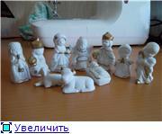 Творения shrek1983 - Страница 3 Ea0b9158533ct