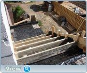 Как я строил дом - Страница 3 6e4a5fd62591