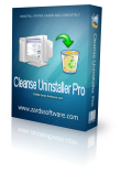 Cleanse Uninstaller Pro 2008 323ace4bbeb1