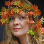 Осенние аватарки Fb4776392836