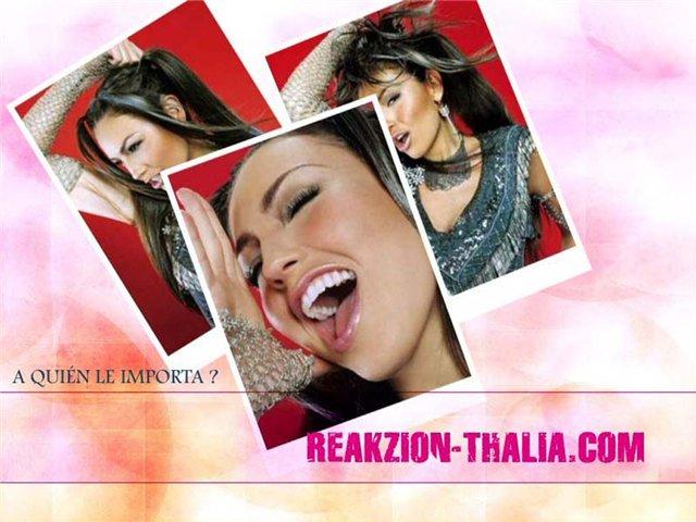 Талия/Thalia - Страница 4 464433ada032