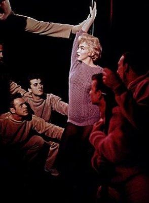 Мерилин Монро/Marilyn Monroe Fbe66c6249c1