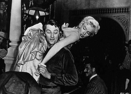 Мерилин Монро/Marilyn Monroe 16a0fa348fe1