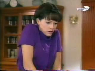 Я люблю Пакиту Гайего (Любимая женщина) / Yo Amo a Paquita Gallego 15de0f44a586