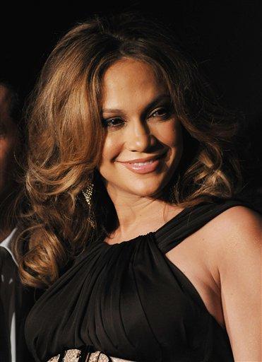 Дженнифер Лопес/Jennifer Lopez 0ff23bf7461f