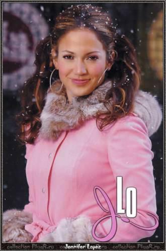 Дженнифер Лопес/Jennifer Lopez 42756925b3f9