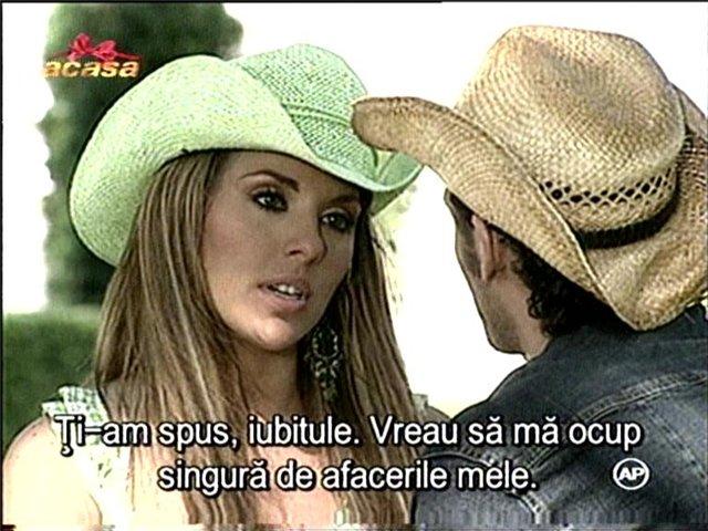 Ванесса Вильелла / Vanessa Villela - Страница 2 Eaf387a8e965